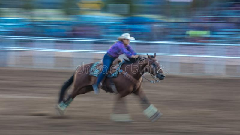 Cowgirl Lasso Stock Photos Download 615 Royalty Free Photos