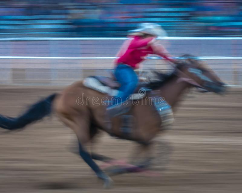 Rodeo Cowgirl Stock Photos Download 2 888 Royalty Free