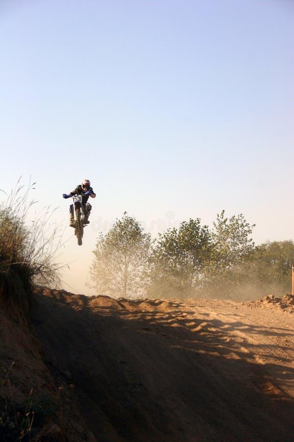 Jump Free Stock Photo