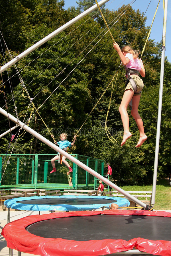 Download Jump stock image. Image of childhood, outside, extreme - 3055197