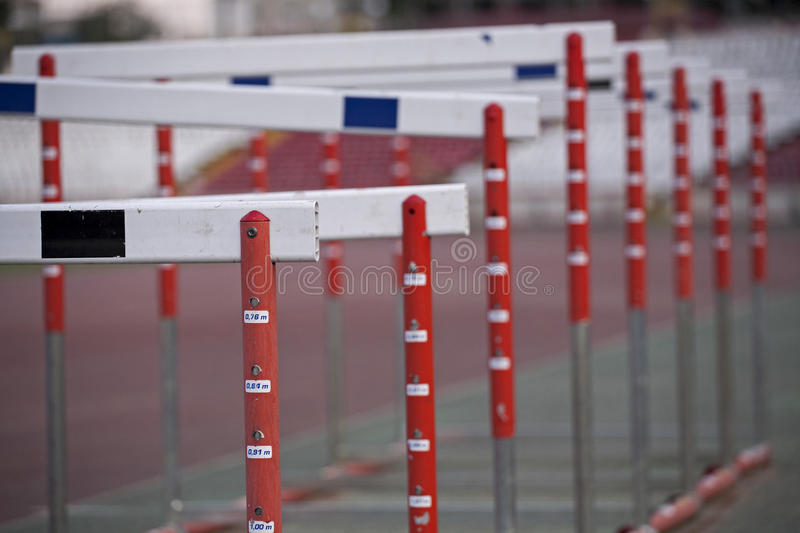 Download Jump fence stock photo. Image of life, jump, long, healthy - 28570586