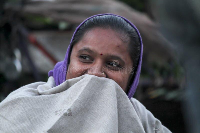 Ld Indian woman portraits child,girls,tribal,young, eye, farmer family people life. 15 jun 2019 - 12 pm Ahmadabad, Gujarat- India.  old Indian woman portraits stock photos