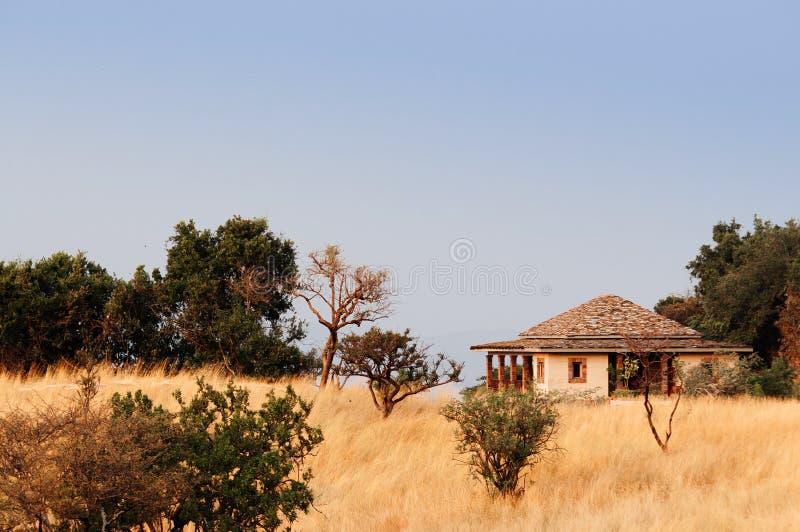 Safari Lodge Stock Photos Download 2 485 Royalty Free Photos