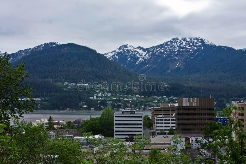 Download Juneau, Alaska stock image. Image of travel, inside, office - 21210301