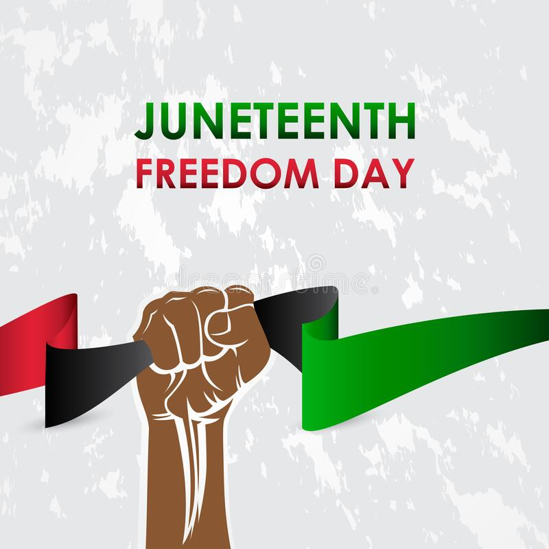 July 4th Didnt Set Me Free Juneteenth Is My Independence Day - black lives  matter shirt - Juneteenth 2020 shirt - July 4th Didnt Set Me Free Juneteenth  - Aufkleber | TeePublic DE