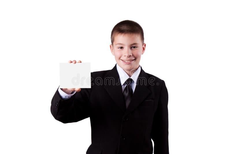 Junge lizenzfreie stockfotos