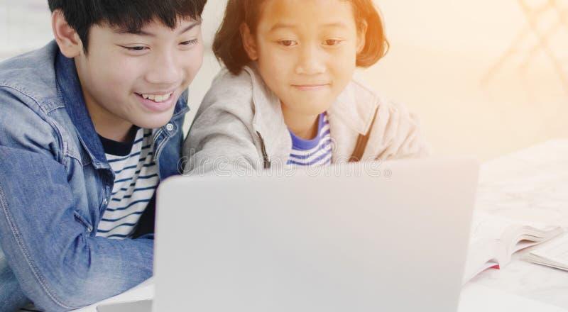 Mädchen Spiele Kostenlos Online Spielen