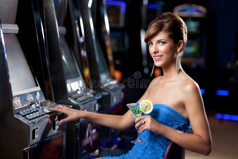 casino frankfurt am main flughafen