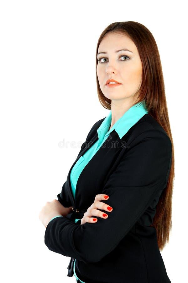 Junge Frauen stockfoto