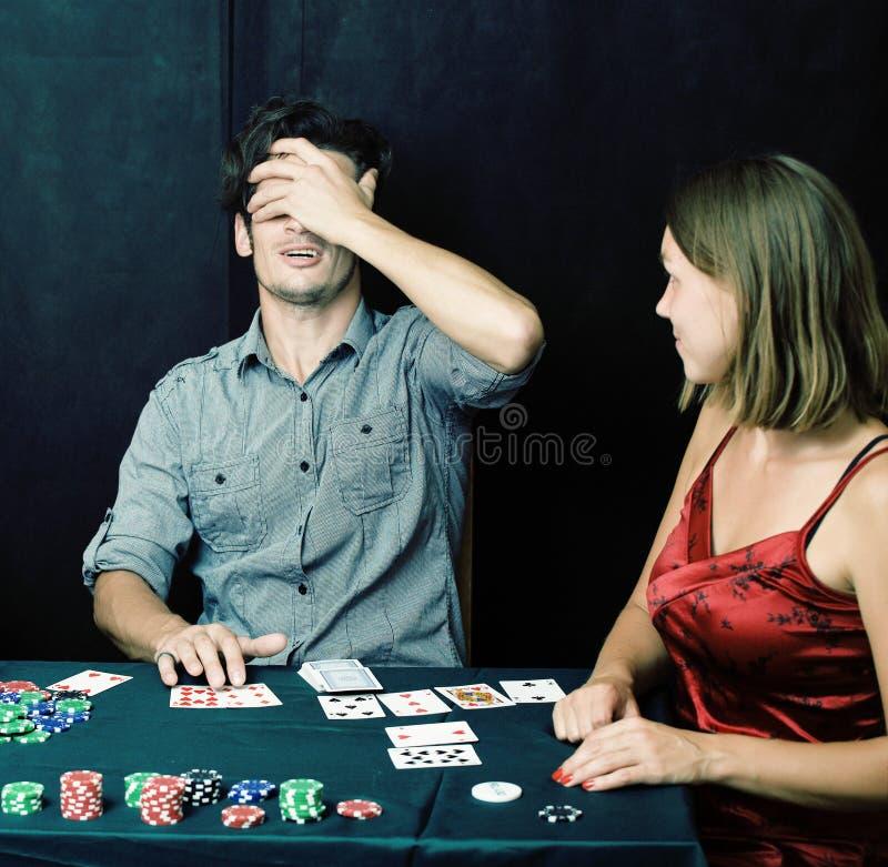 Poker Offline Spielen