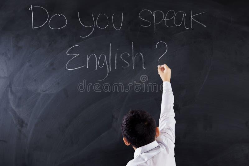 kreide auf englisch