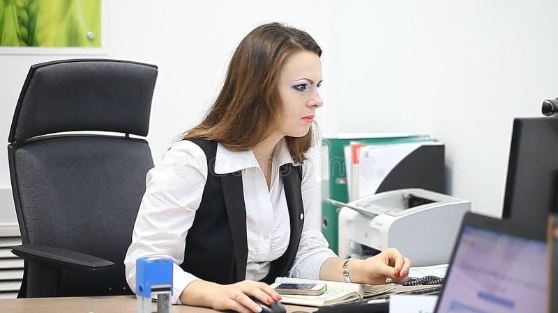 Ausgezeichnet Job Bank Wird Fortgesetzt Zeitgenössisch - Entry Level ...
