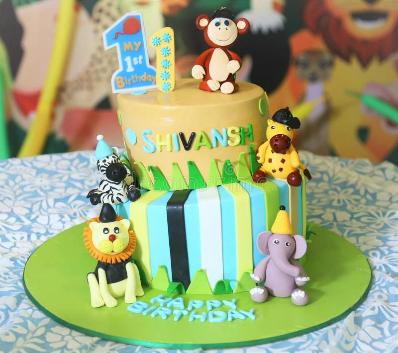 Fantastic Cake Baby Boy Stock Photos Download 5 637 Royalty Free Photos Funny Birthday Cards Online Inifofree Goldxyz