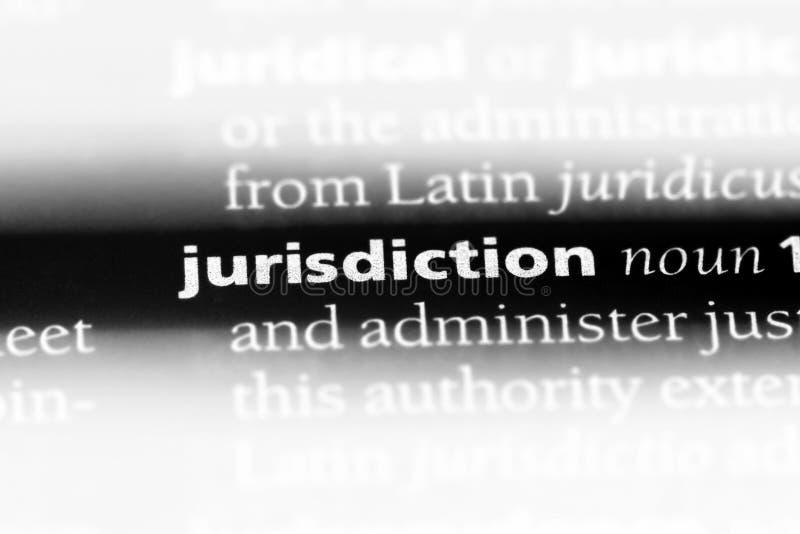jurisdiktion lizenzfreie stockbilder