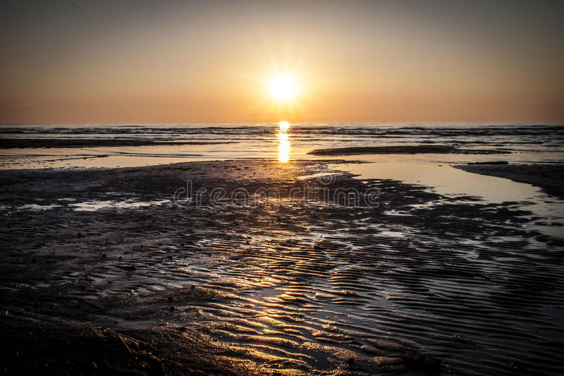 Jurmala royalty free stock photography