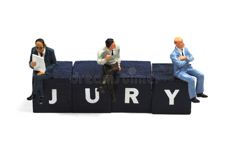 Download Jury stock photo. Image of innocent, obey, background - 13025862