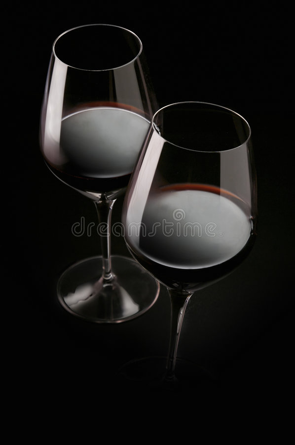 Download Just a date stock image. Image of ingredients, date, cabernet - 1941779