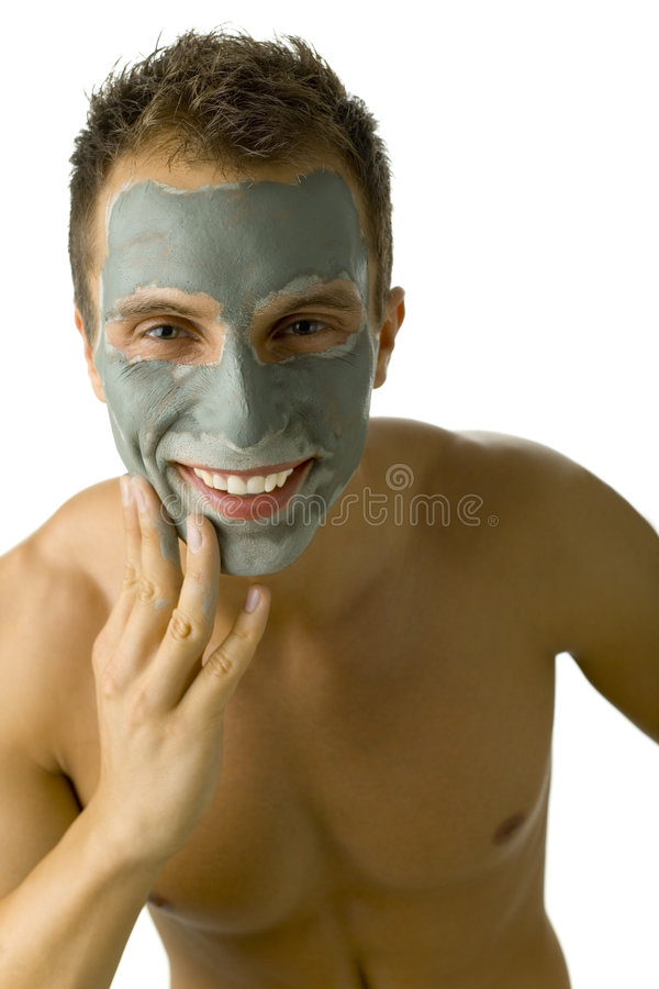 Just like spa royalty free stock photography