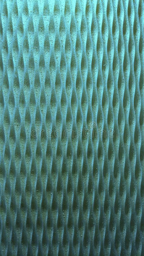 Texture and patterns. Just simple texture on a wall with the outstanding pattern of wave type with great lighting Condition and is great for editing also this is stock images