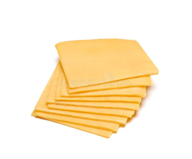Juste fromage. photo libre de droits