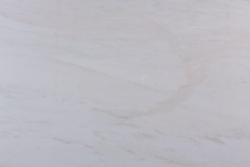 Juste texture de marbre légère élégante avec la surface propre image libre de droits