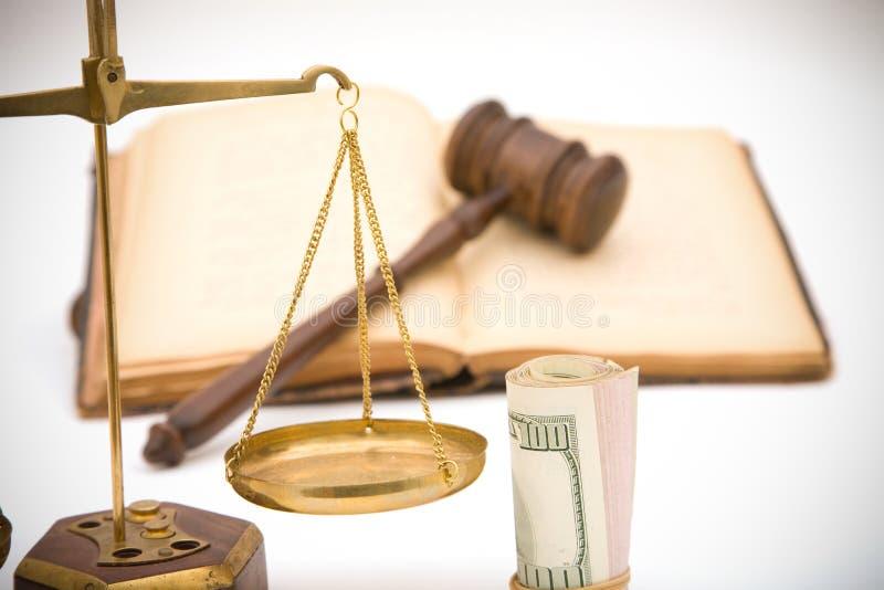 Justiça fotos de stock