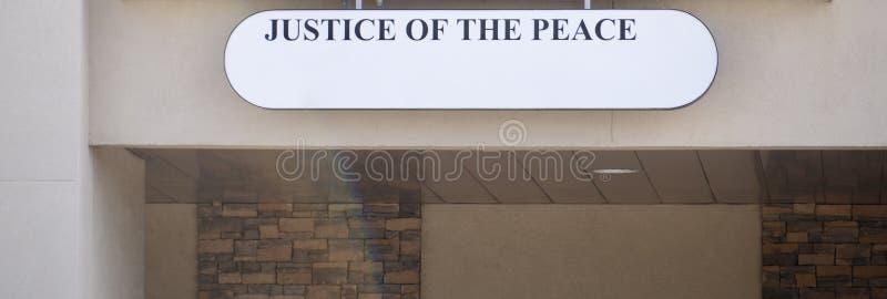 justiça da paz fotos de stock