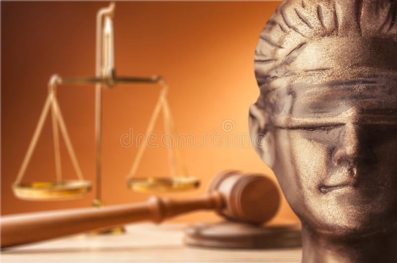 justice image stock