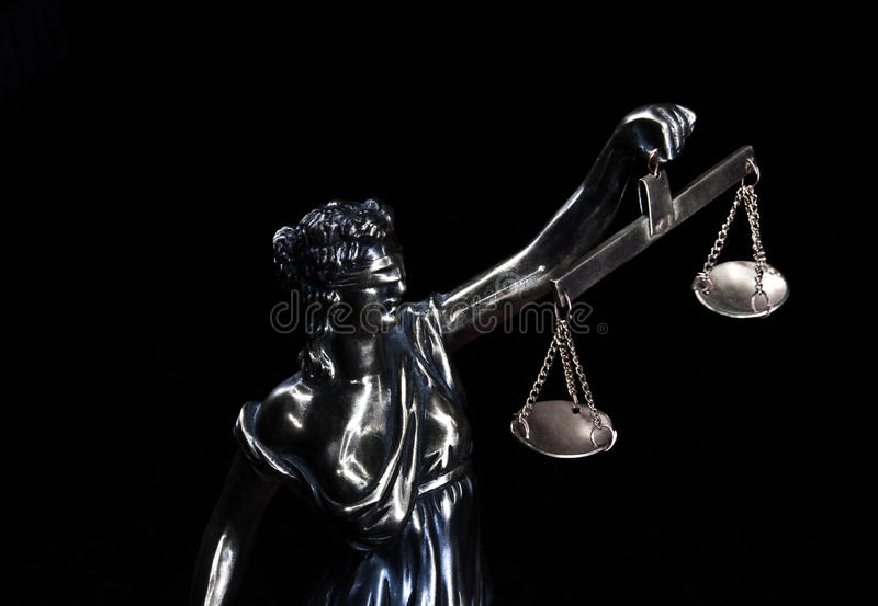 Download Justice stock image. Image of order, legal, judge, hold - 12761929