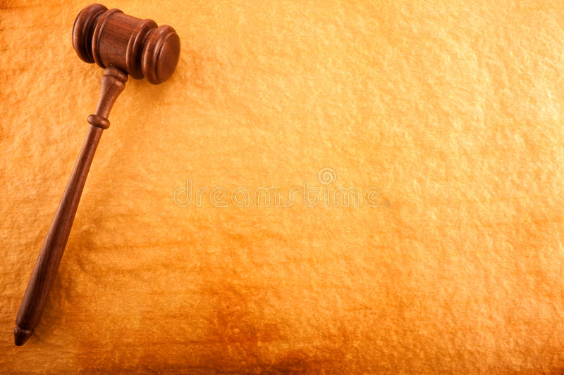 Justice Backgrounds royalty free stock photography