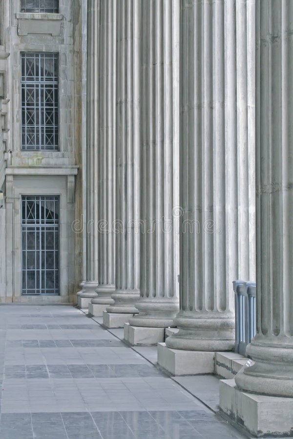 Justice Law and Order stock photography