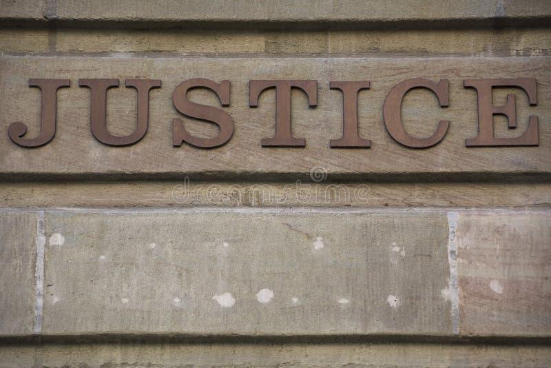 Download Justicia imagen de archivo. Imagen de entrada, exterior - 41901255