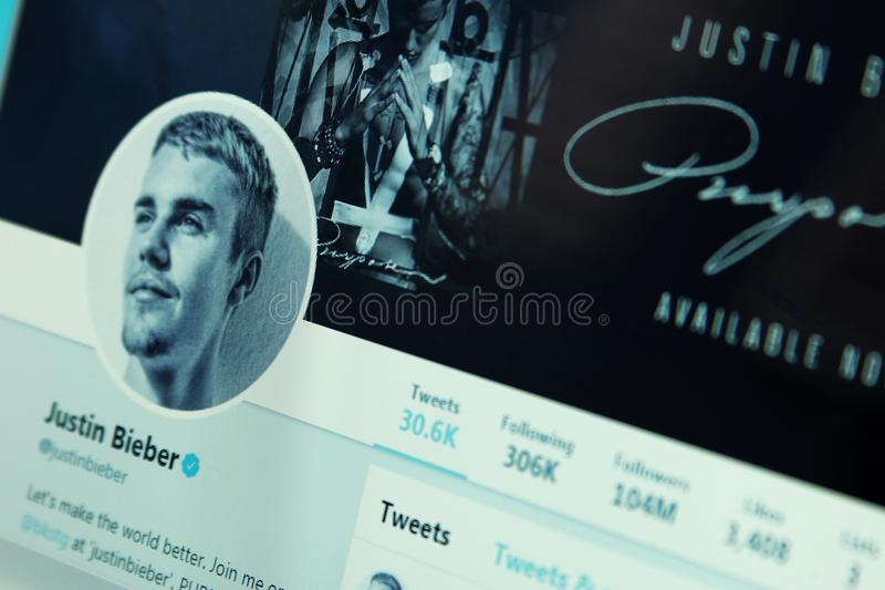 Justin Bieber Stock Images - Download 761 Royalty Free Photos