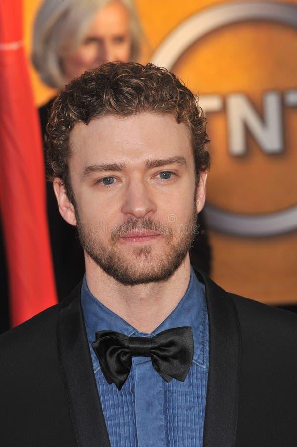 Download Justin Timberlake redaktionelles foto. Bild von d0, bildschirm - 26360281