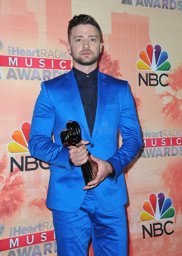 Justin Timberlake photos stock