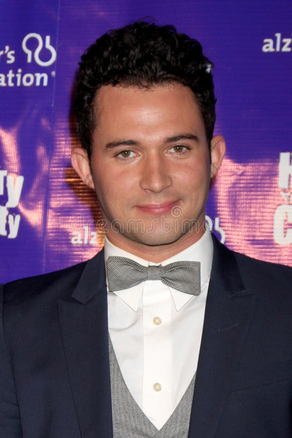 Justin WIllman images stock