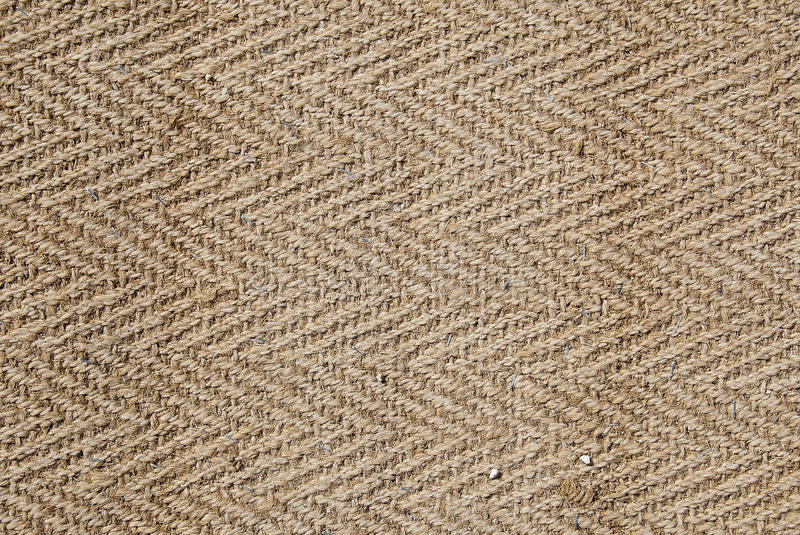 Download Jute stock image. Image of jute, fiber, background, cotton - 18863405