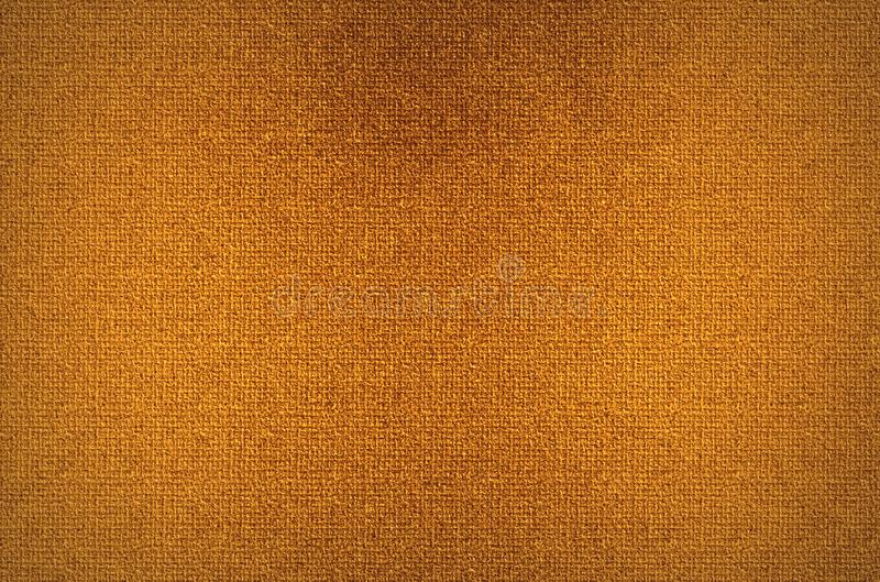 Jute burlap cloth conceptual pattern surface abstract texture background stock photography