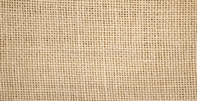 Download Jute canvans stock image. Image of plait, textured, backgrounds - 23049719
