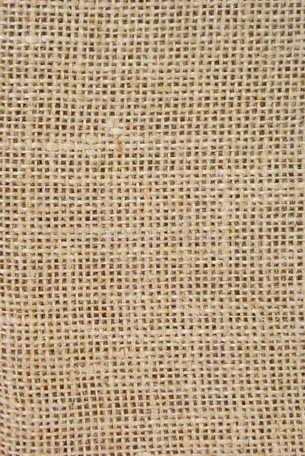 Download Jute sack stock image. Image of discolored, background - 6788509