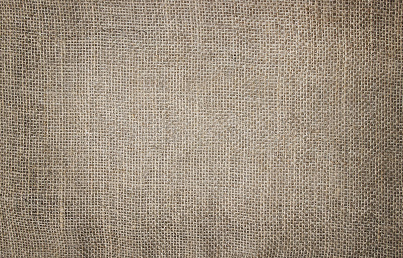 Download Jute sack texture stock photo. Image of knit, cloth, material - 38799564