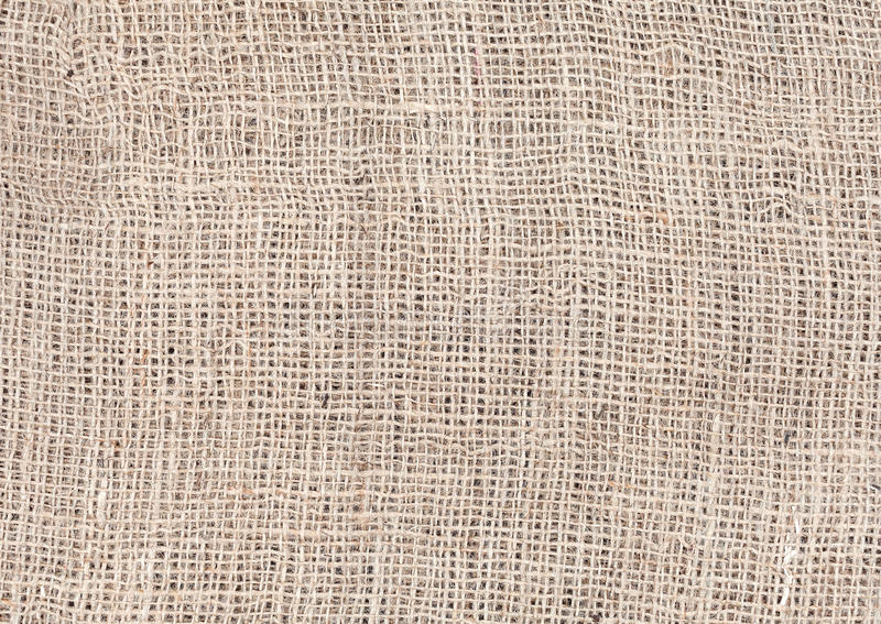 Linen Background Texture Free Stock Photos Download 9 467: Jute Texture, Natural Linen Background Stock Image