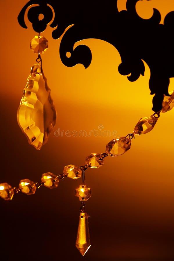juvelförälskelse royaltyfria foton