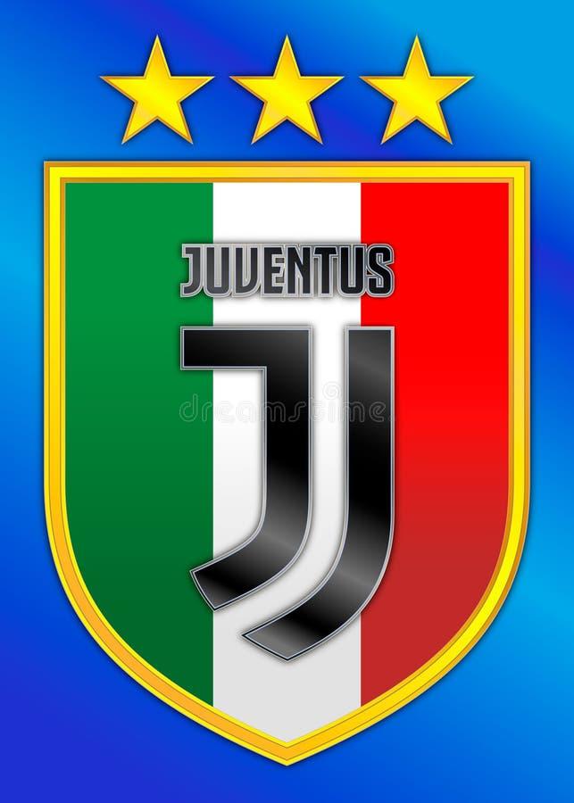 juventus logo stock illustrations 57 juventus logo stock illustrations vectors clipart dreamstime dreamstime com