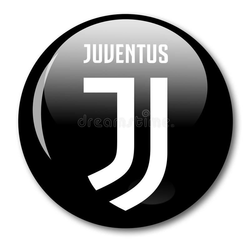 Juventus Stock Illustrations 127 Juventus Stock Illustrations Vectors Clipart Dreamstime