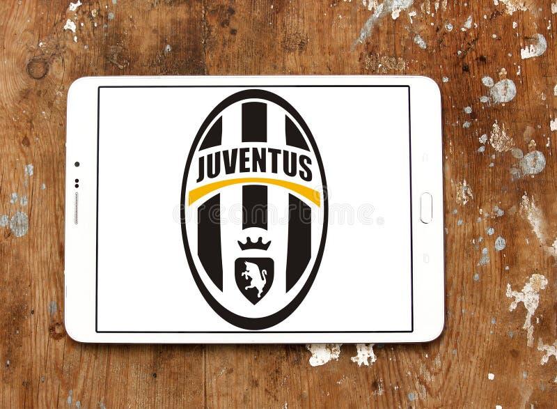 Juventus football club logo editorial photo image 91011346 download juventus football club logo editorial photo image 91011346 voltagebd Image collections