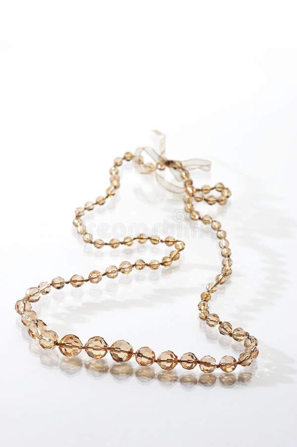 Juwel stockfotos