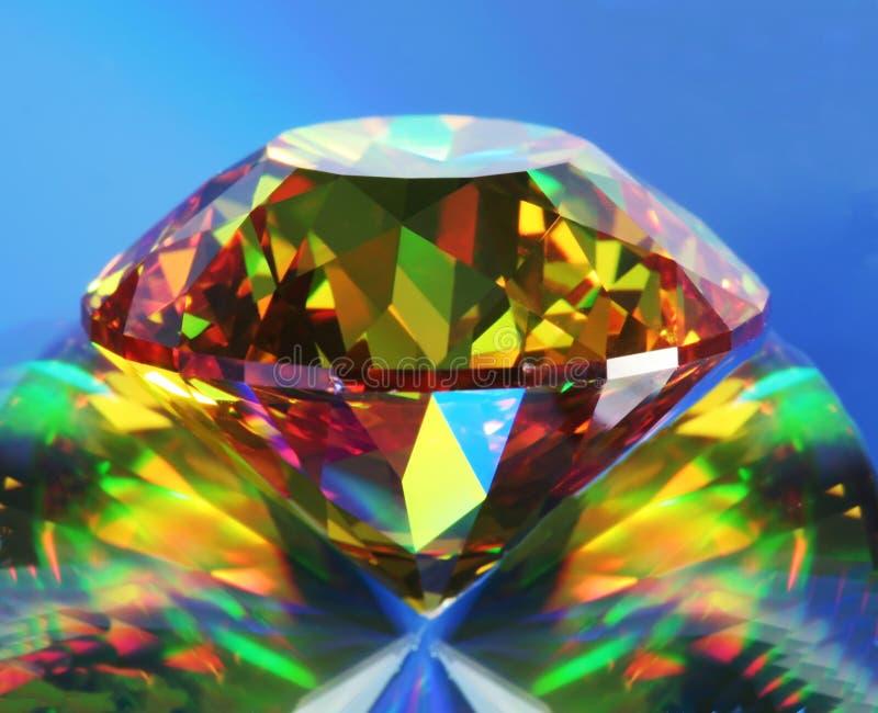 Juwel stockfoto