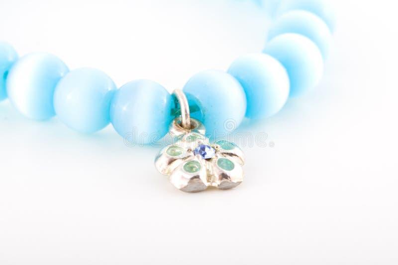 Juwelen royalty-vrije stock afbeeldingen