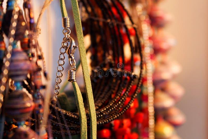 Download Juwelen en Greep stock foto. Afbeelding bestaande uit luxe - 54089454